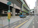 Wong Chuk Hang Station Minibus Terminus for 5M.jpg