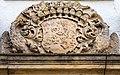 Wonsees Wappenrelief-20210516-RM-165346.jpg