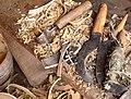 Woodcutting tools.jpg