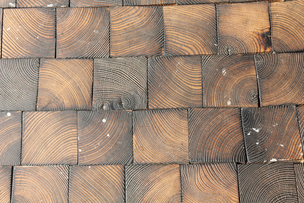 File wooden floor tiles jpg wikimedia commons for Floor wikipedia