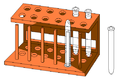 Wooden Test Tube Rack.png