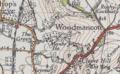 Woodmancote.PNG