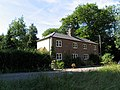 Woodrows Cottage at Woodrows Farm - geograph.org.uk - 20745.jpg