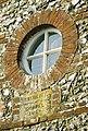 Woodyates Methodist chapel, detail - geograph.org.uk - 540086.jpg