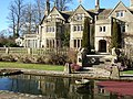 Woolley Grange - geograph.org.uk - 119452.jpg