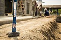 Work Continues at the Wat Ban Mak School During Cobra Gold 2016 160203-M-AR450-570.jpg