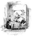 Works of Charles Dickens (1897) Vol 2 - Illustration 16.png