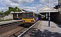 Worksop railway station MMB 05 144010.jpg