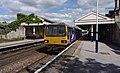 Worksop railway station MMB 05 144010.jpg