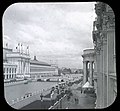 World's Columbian Exposition lantern slides, Liberal Arts Building, West Front (NBY 8712).jpg