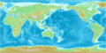 WorldMap-B with Frame.png
