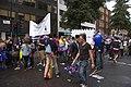 WorldPride 2012 - 054.jpg