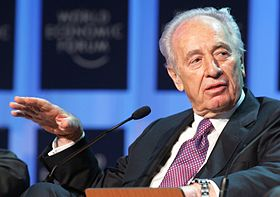 World Economic Forum Annual Meeting Davos 2005 (346655258).jpg
