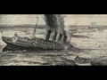 World war 1 sinking of the lusitania.png