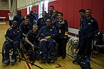 Wounded Warrior Games Opening Ceremony 140928-F-SP601-155.jpg