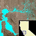 Wpdms usgs photo san francisco full bay.jpg