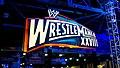 WrestleMania XXVIII logo.jpg