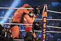 WrestleMania XXX IMG 4140 (13768649294).jpg