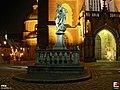 Wrocław, Statua Maryi - fotopolska.eu (172266).jpg