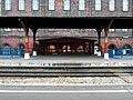 Wrocław - Dworzec Nadodrze (7529911762).jpg