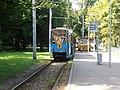 Wroclaw-tram-9-Park-Poludniowy-170818.jpg