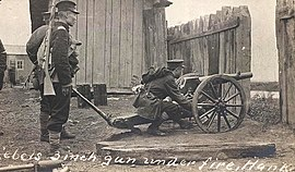 Sun Yat-sen - Wikipedia