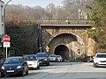 Wuppertal, Brücke Flieth, von S.jpg