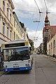 Wuppertal-090619-8536-Vohwinkel-O-Bus.jpg