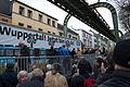 Wuppertal Anlieferung des neuen GTW 2014-11-14 124.jpg