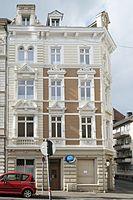 Wuppertal Lothringer Straße 2016 005.jpg