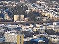 Wuppertal Obere Lichtenplatzer Str 0029.jpg