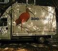Wuppertal Zoo 07 ies.jpg