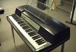 Wurlitzer 200a.png