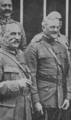 Ww foch pershing 01.png