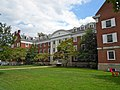 Wyoming Seminary dorm LuzCo PA.JPG