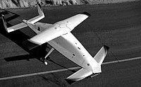 X-50 Dragonfly.JPG