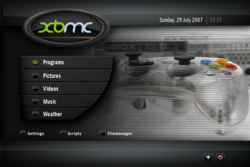 250px-XBMC_Main_Screen.png