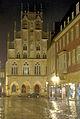 XN Muenster Rathaus 180.jpg