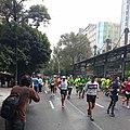 XXXIImaratonCDMX.jpg