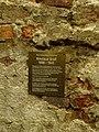 Xanten Dom Crypt Remembrance Shrine for the Martyrs 08.jpg