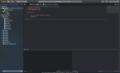 Xcode 11.6 Mac.png