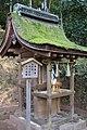 Yamada Uji, Uji-shi, Kyōto-fu 611-0021, Japan - panoramio (2).jpg