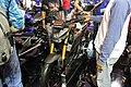 Yamaha Xabre 150.JPG
