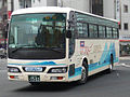 Yamakobus 7503.JPG