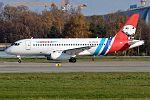Yamal Airlines, RA-89035, Sukhoi Superjet 100-95LR (31302496851).jpg
