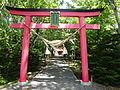 Yamamoto Inari Shrine.JPG