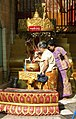 Yangon-Sule-18-Wochentagsaltar-gje.jpg