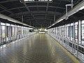 Yaotome Station platforms.jpg