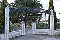 Yass Banjo Paterson Park 006.JPG