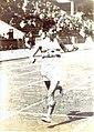 Yasuo Ikenaka 19350403.jpg